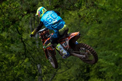 freestyle motocross riders 100 freestyle motocross rider dies aliexpress com