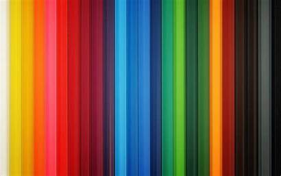 Colorful Striped Stripes Colors Wallpapers Colorable Phone