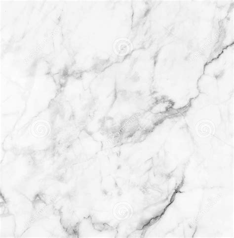 white marble design 20 amazing marble patterns textures patterns design trends