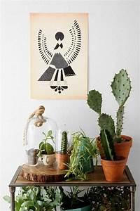 Wie Dekoriere Ich Mein Schlafzimmer : sch ne zimmerpflanzen bilder so k nnen sie ihre wohnung ~ Michelbontemps.com Haus und Dekorationen
