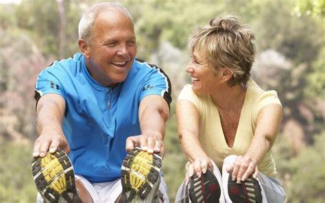 smart  setting health goals advanced neurologic