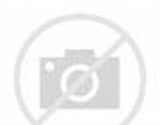 Cynthia (1947) movie poster