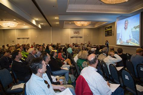Annapolis Boat Show Seminars by October 8 12 2015 Annapolis Boat Show Pam Wall