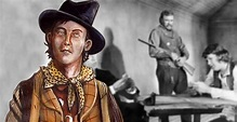 Second Confirmed Photo of Billy the Kid Unearthed - Set ...
