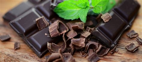 7 reasons to love dark chocolate daily magazine