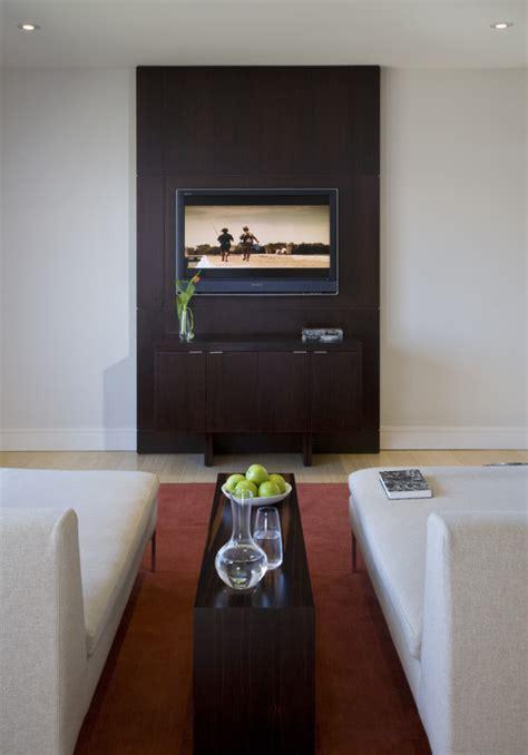 Fernseher Mitten Im Raum Tv Im Lohnt Sich Wohnzimmer