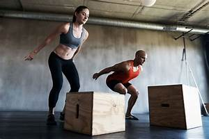 Crossfit Training Terms  Your Crossfit Dictionary