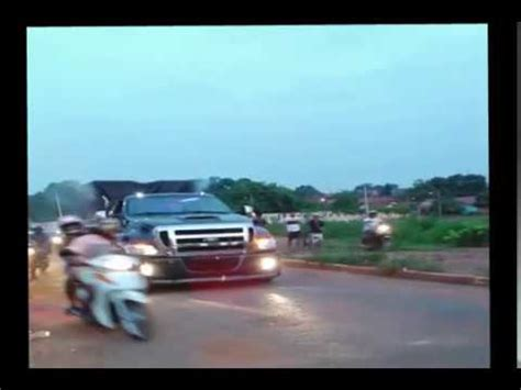 Fmonster Cachorrona Mega Truckindo Pro 7° Encontrode