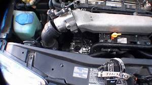 Vw Jetta 1 8t Thermostat Replacement