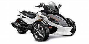 Moto A 3 Roues : cours de conduite moto 3 roues cole de conduite vachon ~ Medecine-chirurgie-esthetiques.com Avis de Voitures