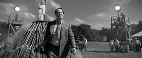 Mank movie review & film summary (2020) | Roger Ebert