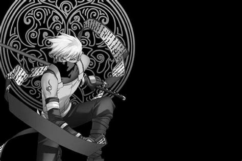 Young Kakashi Wallpaper ·① Wallpapertag