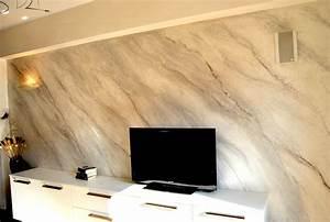 Istinto Pietra Spaccata : istinto pietra spaccata stucco veneziano a milano e ~ Watch28wear.com Haus und Dekorationen