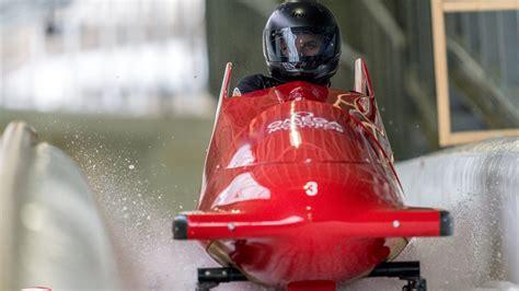 Alvils Brants izcīna 4.vietu Pasaules čempionātā para ...