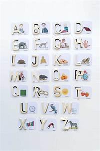 Buchstaben Für Kinderzimmertür : diy buchstaben lernen mit pers nlichen karten inkl druckvorlagen ~ Orissabook.com Haus und Dekorationen