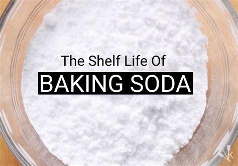 baking soda  bad kitchensanity