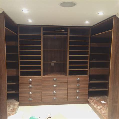 small living room paint ideas diy wardrobes information centre wardrobe design