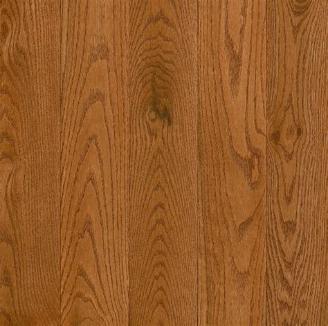 armstrong flooring prime harvest armstrong prime harvest oak gunstock engineered hardwood flooring 3 quot x rl 4210ogu