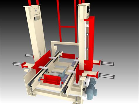 dispense autocad prs inc pallet repair recycling equipment and supplies