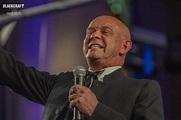 Doug Bradley Joins Wrestling Promotion - www ...