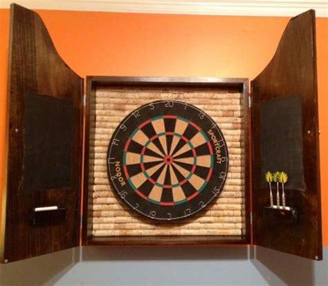 dart board cabinet ideas diy dartboard cabinet dartboard cabinet build