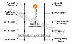 Q26k  Diagram  2003 Dodge Dakota 4 7 Crank Sensor Wiring