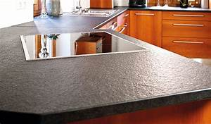 Stein Arbeitsplatten Preise : k chenarbeitsplatten aus granit ~ Michelbontemps.com Haus und Dekorationen