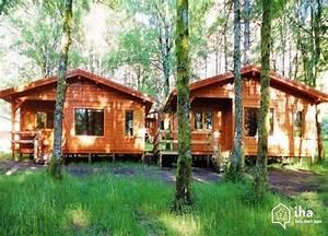 location vila verde dans un bungalow pour vos vacances With photo de jardin de particulier 4 location district de braga dans un bungalow pour vos vacances