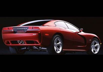 Cars Fca Models Upcoming Exciting Dealers Presented
