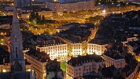 la chambre en ville nantes location d 39 appartement meublé dans nantes centre ville