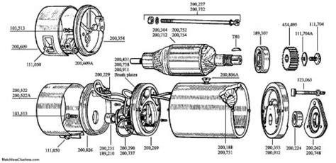 phase generac generator wiring diagram