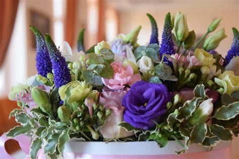 Svako - Tarptautinė mokytojų diena: rožių krūmo sodinimas ...