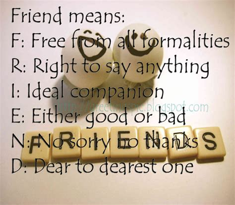 friendship day quotes    wishes images
