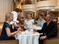 Table Service  Meal Management 3 (fsm3) Rhea Jane