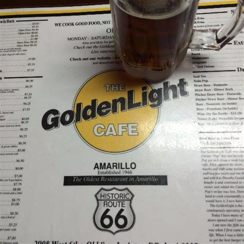 golden light amarillo golden light cafe cantina amarillo omd 246 om 45388