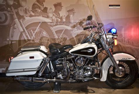 Harley Police Motorcycle Nmcp.jpg