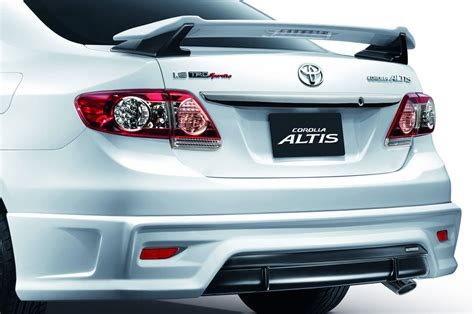 Toyota Corolla Altis Photo by Toyota Corolla Altis 2013 Review Amazing Pictures And