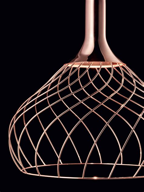 Mongolfier  General Lighting By Linea Light Group