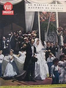 Point Mariage Orleans : n 474 du 12 juillet 1957 mariage du prince henri d 39 orl ans et de la princesse marie th r se de ~ Medecine-chirurgie-esthetiques.com Avis de Voitures