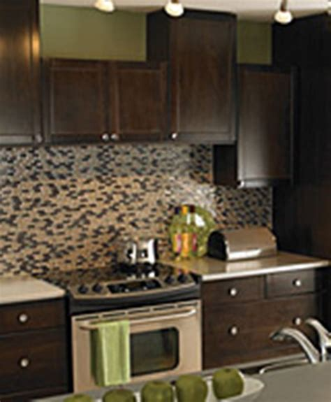 small kitchen cabinets home depot home depot small kitchen design cetere home decor