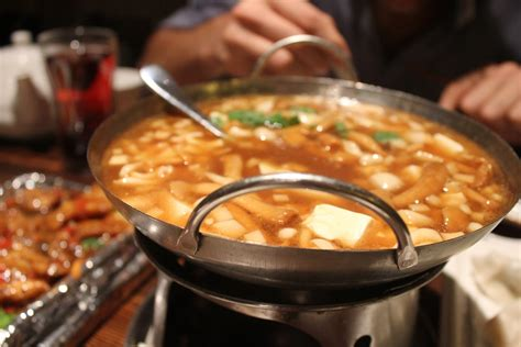 shanghai vegetarian food chinese restaurants