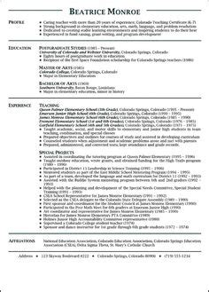 Hr Assistant Resume Sle by 15 Exle Year Resume Sle Resumes