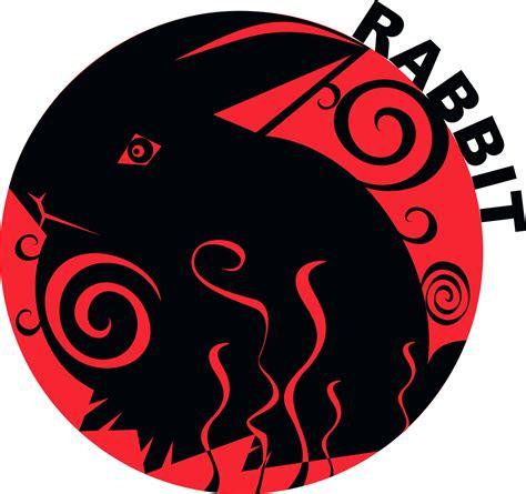 1987 chinesisches horoskop zodiac rabbit hd wallpaper