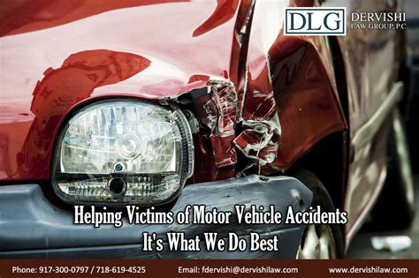 Click to begin the quotation process to get insurance cover. Helping Victims of Motor Vehicle Accidents It's What We Do Best   Auto body repair, Cheap car ...