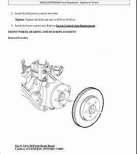 35 2005 Chevy Equinox Drive Shaft Diagram
