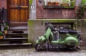 Roller Aufbauservice Kosten : roller versicherung kosten jetzt kostenlos vergleichen ~ Orissabook.com Haus und Dekorationen