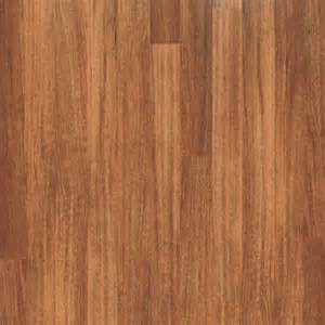 how to install no glue laminate flooring can i glue glueless laminate apps directories