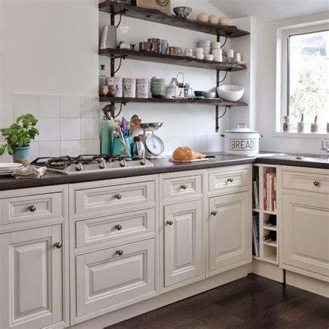recouvrir meuble cuisine revger com cuisine de cagne française idée