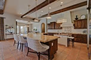 l shaped kitchen islands with seating 35 large kitchen islands with seating pictures designing idea
