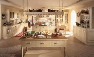interior design for kitchens large rustic country style kitchen decoration with white wooden cabinet with mosaic